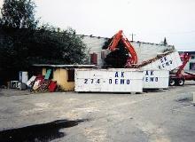 akdemo13